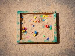 page_sandboxing