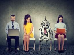 Artificial Intelligence Dr. Roman V. Yampolskiy