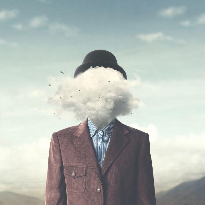 "Zscaler und Azure isn't it ""cloudy""?"