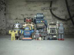 Business E-Mail Compromise: Den User dort zum Teil der Lösung machen, wo die Technologie (noch) versagt