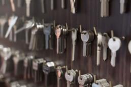 Cipher Suites – welche sollte man wählen und welche meiden?