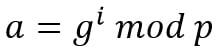 cipher-suites-mod-1