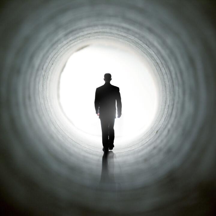 DANE – Ende der Man-in-the-Middle Attacken bei verschlüsselten Verbindungen?